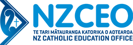 NZCEO Handbook Logo