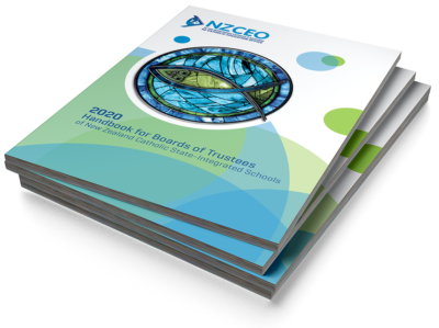 NZCEO Handbook download